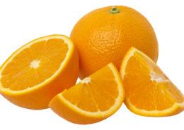 Sursa de Vitamine